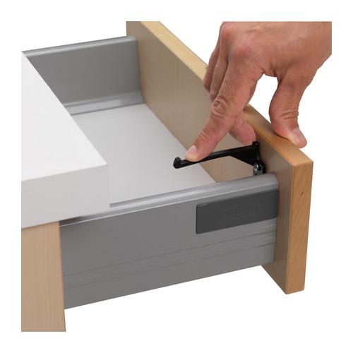 Ikea Patrull Kindersicherung ~ IKEA Klemmschutz  Patrull  Schubladensperre Kindersicherung für 5