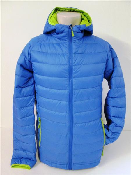 Wählen Sie für offizielle billiger gute Qualität Sonstige Outdoor-Bekleidung McKinley Patos Damen Daunenjacke ...