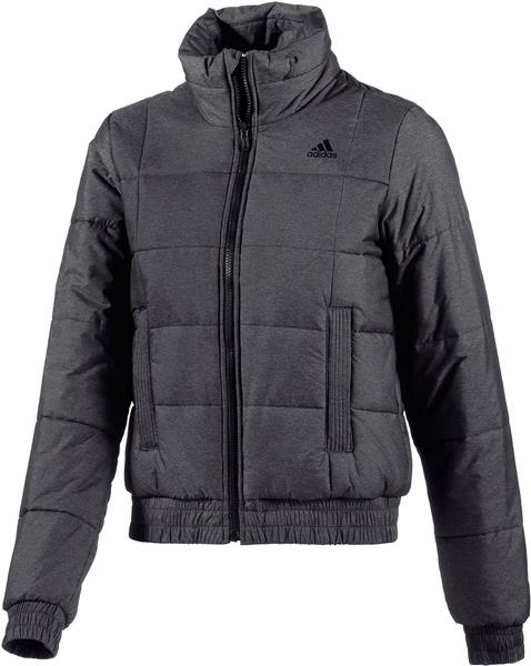 adidas essentials Padded Jacket AA8532 Damen black *UVP 79,95