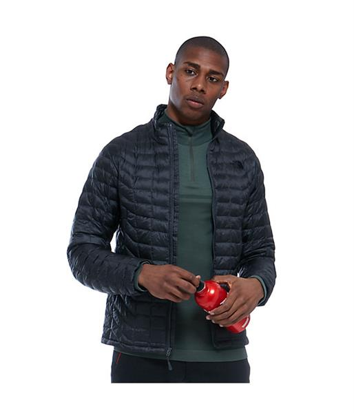 The North Face Thermoball Jacket Herren T0CMH0 asphalt *UVP 199,99