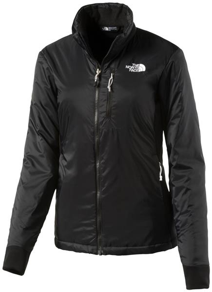 The North Face Hortons Midlayer Jacket DamenT92TWC black *UVP 119,99
