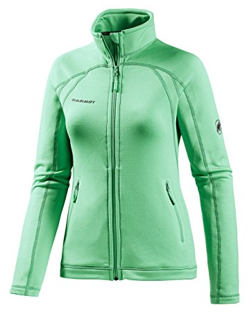 Mammut Clion ML Jacket Women 1010 absinthe *UVP 139,99