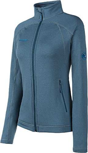 Mammut Clion ML Jacket Women 1010 dark pacific *UVP 139,99