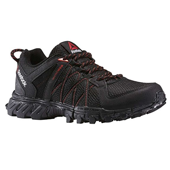 Reebok Trailgrip RS 5.0 Walkingschuh Trail Damen BD4501 *UVP 64,99