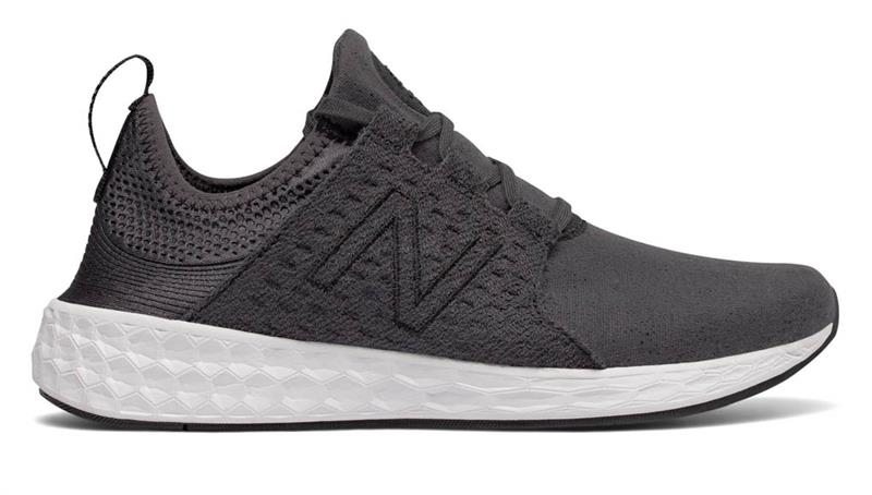 New Balance Fresh Foam Cruz Laufschuh Damen black *UVP 89,99