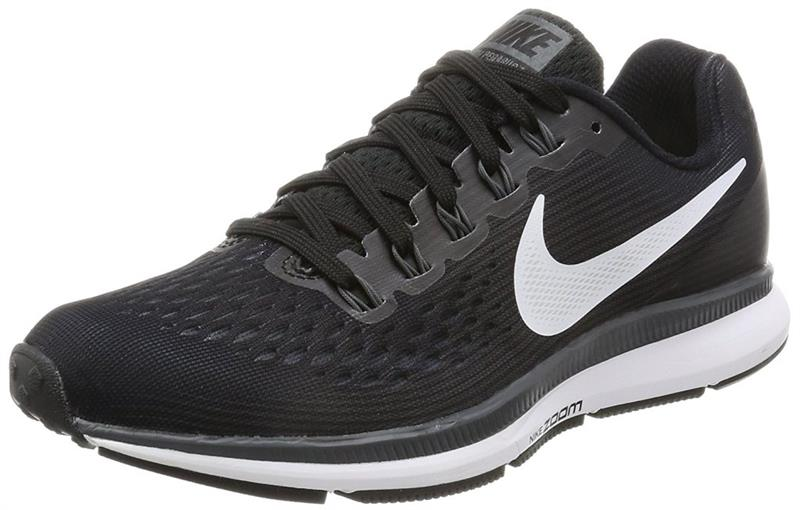 Nike Air Zoom Pegasus 34 Damen 880560 black/white *UVP 119,99