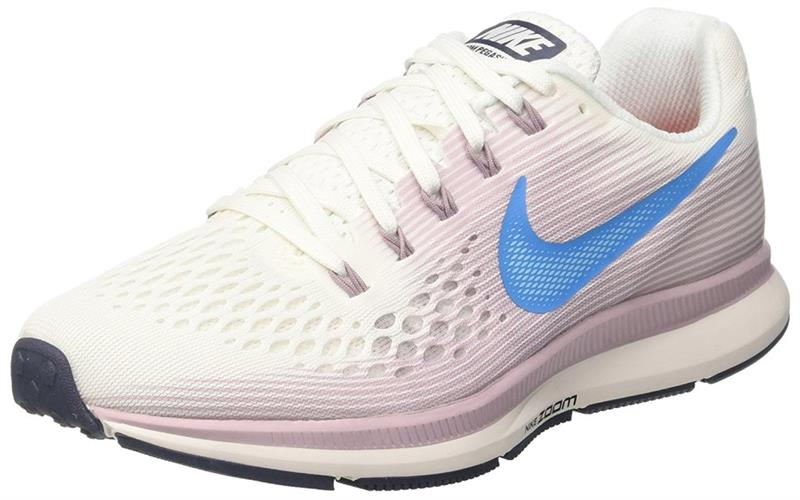Nike Air Zoom Pegasus 34 Damen 880560 summit white *UVP 119,99