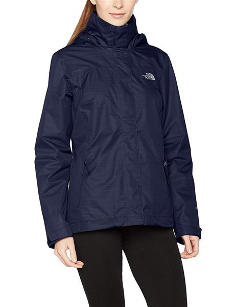 The North Face Lowland Damen T0A8AK DRYVENT *UVP 159,99