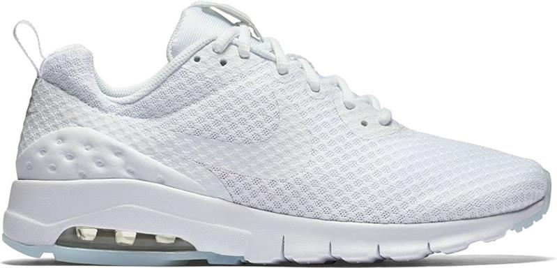 Nike Air Max Motion Damen 833662 white *UVP 99,99