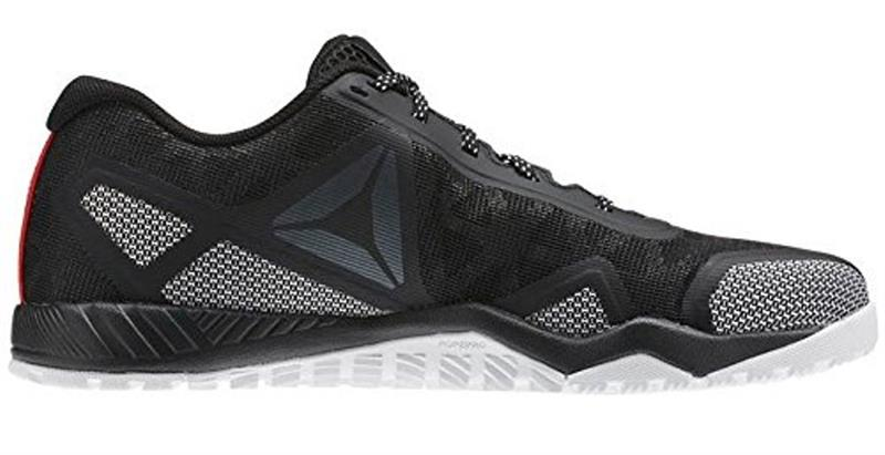 Reebok ROS Workout TR 2.0 AR3207 Fittness Damen black *UVP 79,99
