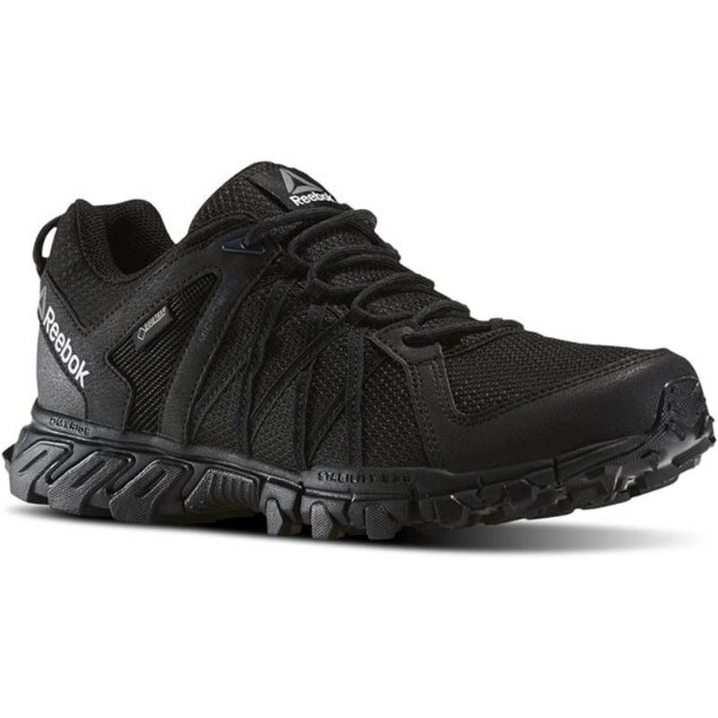 Reebok Trailgrip RS 5.0 GTX Walkingschuh Herren BD4155 *UVP 99,99