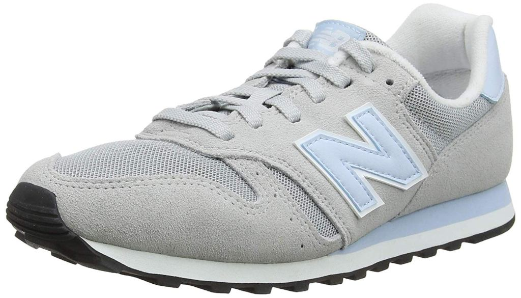 New Balance 373 Sneaker 698651-50 Damen grey *UVP 84,99