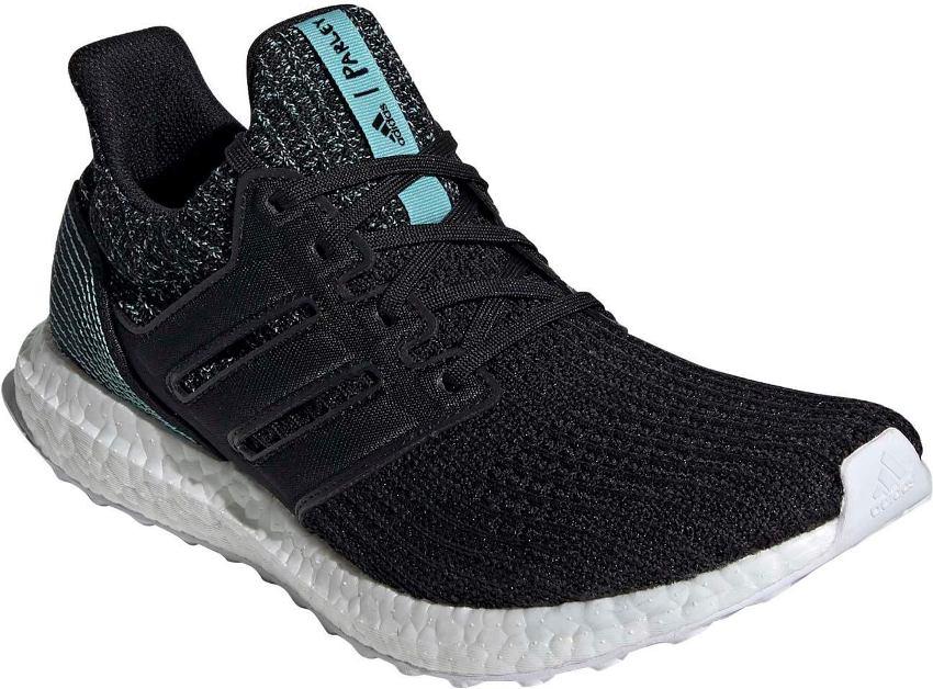 adidas Ultra Boost W Bb6149 Laufschuh Damen black *uvp 179