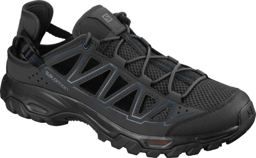 Salomon Atacama Outdoorsandale Herren phantom *UVP 99,99