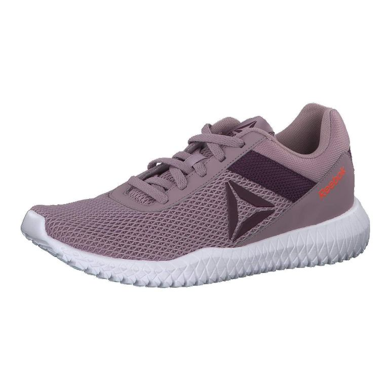 Reebok Flexagon Energy TR DV4782 Fitness Damen lila *UVP 49,99