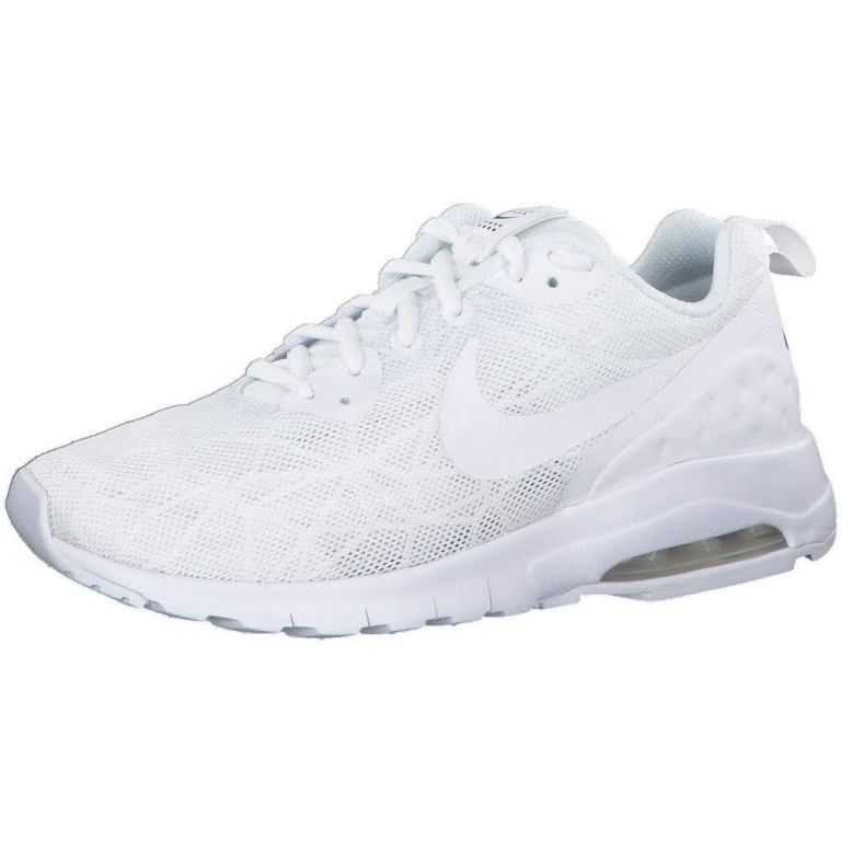 Nike Air Max Motion LW SE Damen 844895 white *UVP 104,99