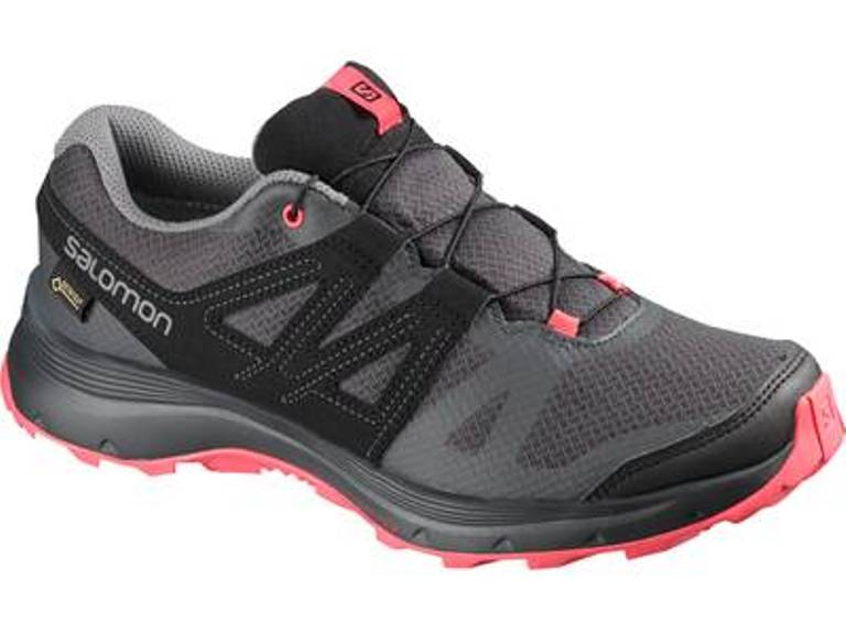 Salomon XA Ocala GTX Multi-Schuh Damen india ink *UVP 139,99
