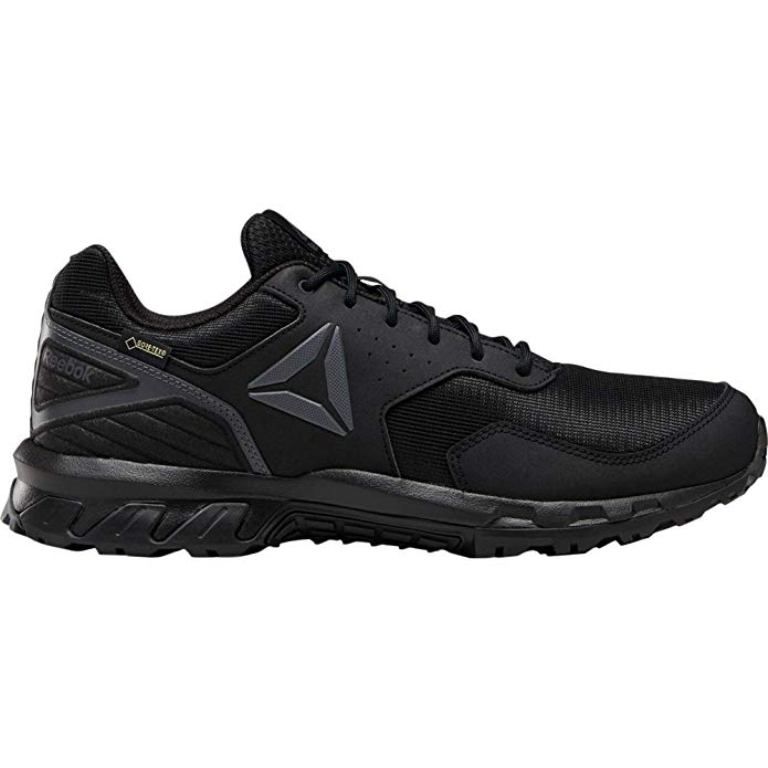 Reebok Ridgerider Trail 4.0 GTX Walkingschuh Herren DV6553 black *UVP 99,99