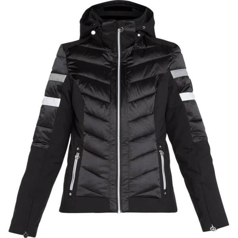 McKinley Danika Skijacke Damen black night 294428 *UVP 149,99