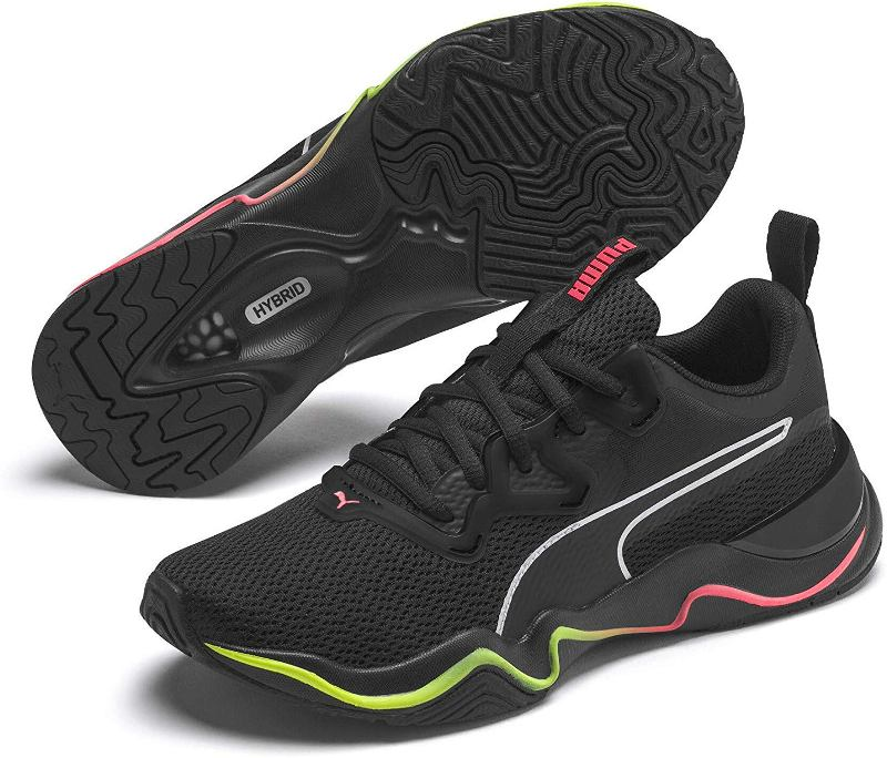 Puma Zone XT Trainingsschuh 193031 Damen black *UVP 79,99