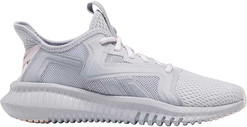 Reebok Flexagon 3.0 Trainingsschuh Damen FU6630 grey *UVP 79,99