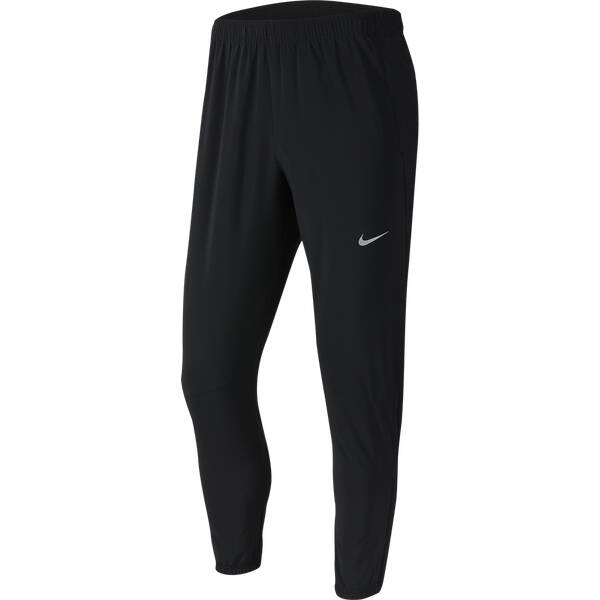 Nike Essential Sporthose black CJ5362 *UVP 59,99