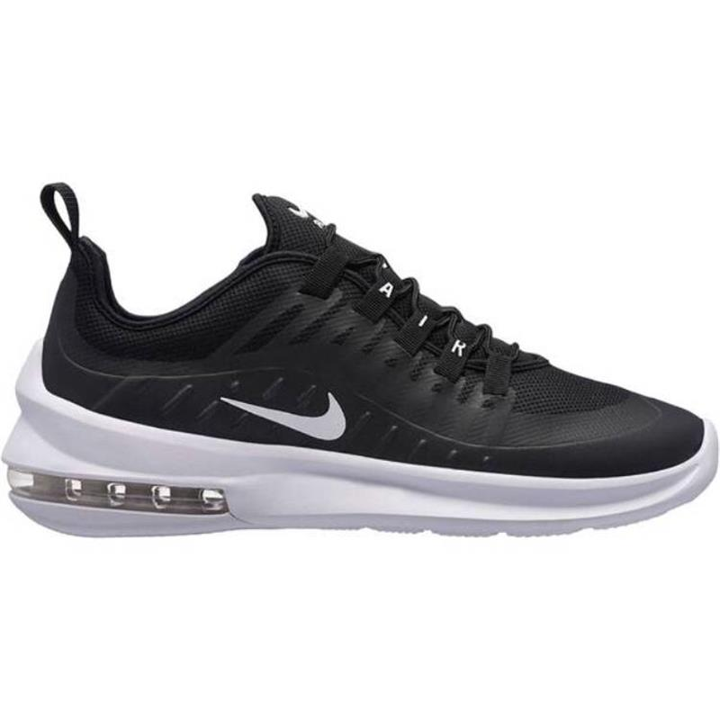 Nike Air Max Axis Sneaker Herren AA2146 black/white *UVP 109,99
