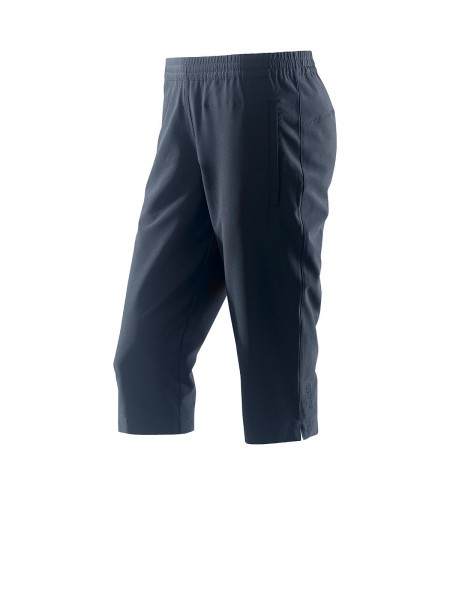 joy sportswear Suzy 3/4 Caprihose Damen night *UVP 59,99
