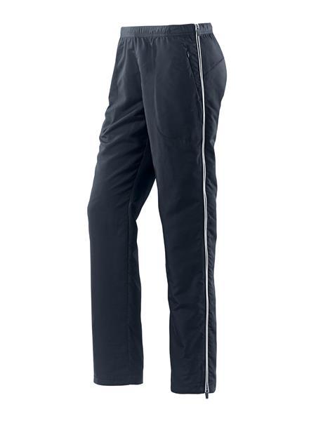 Joy sportswear Max UG Sporthose Herren 40286K night *UVP 59,99