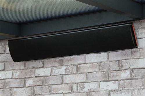 dunkelstrahler 1800w heiz strahler terrassen w rmestrahler. Black Bedroom Furniture Sets. Home Design Ideas