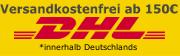 versand logo