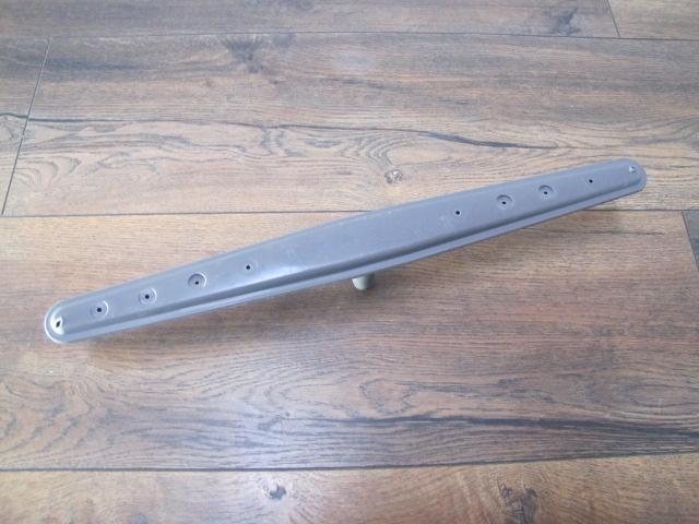 Sprüharm bas 60 cm geschirrkorb Lave-vaisselle Amica ARISTON exquises