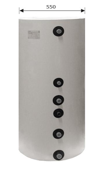 junkers brennwerttherme zsb22 3 a 23 warmwasserspeicher. Black Bedroom Furniture Sets. Home Design Ideas