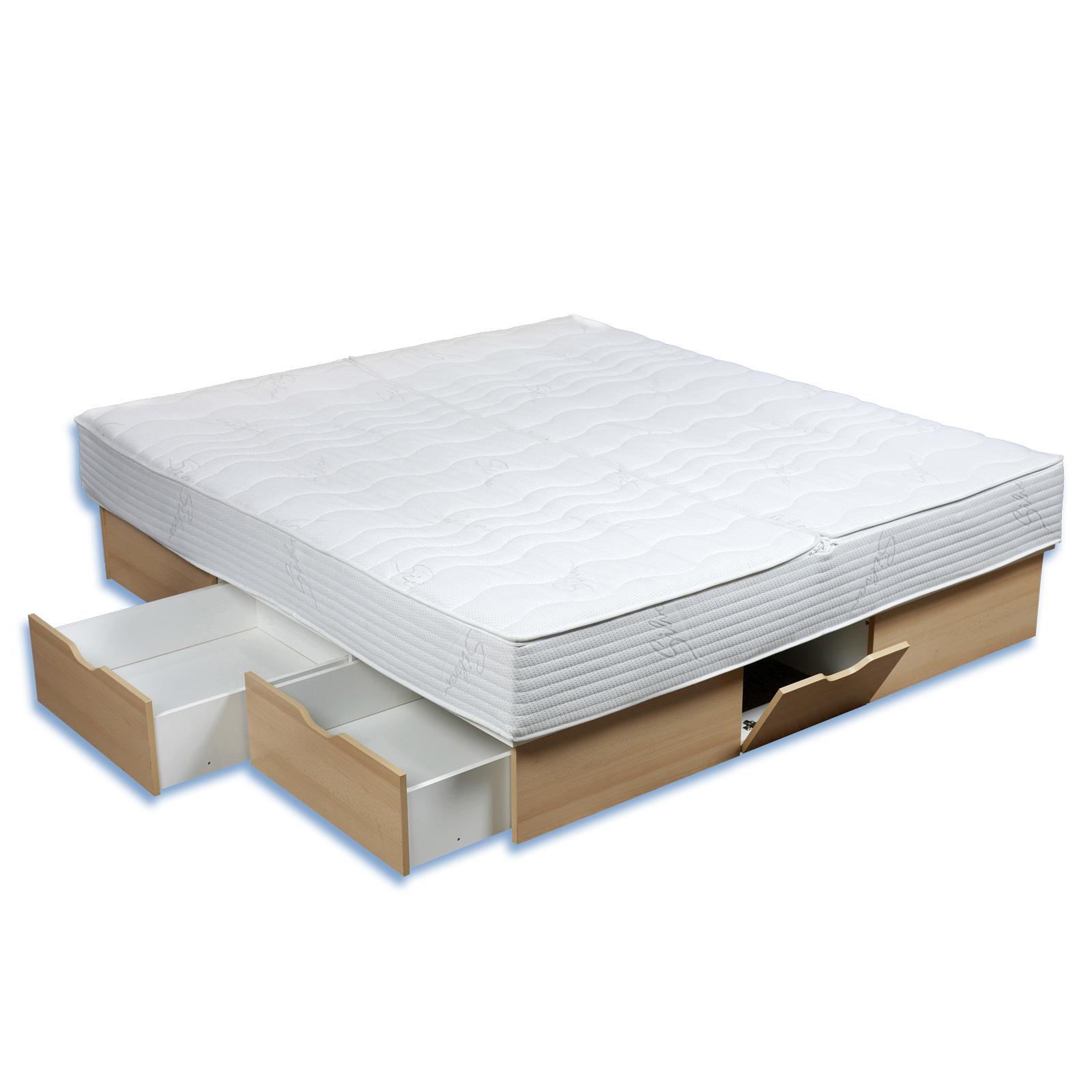 wasserbetten testsieger preisvergleiche erfahrungsberichte und kauf bei nextag. Black Bedroom Furniture Sets. Home Design Ideas