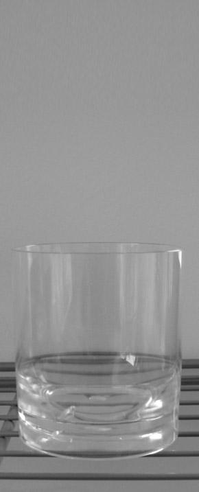 2 x whiskey glas whiskey gl ser plastik becher unzerbrechlich splitterfrei ebay. Black Bedroom Furniture Sets. Home Design Ideas