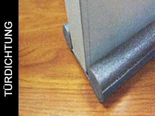 haust rdichtung dichtung t rdichtung dichtband dichtungsleiste zugluftstopper ebay. Black Bedroom Furniture Sets. Home Design Ideas