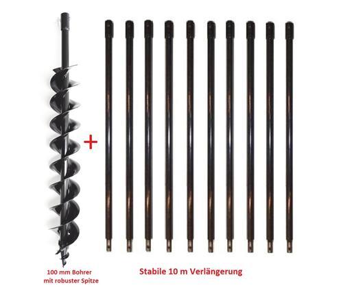 http://bilder.afterbuy.de/images/SNWNQ/10m_verlaengerungg.jpg