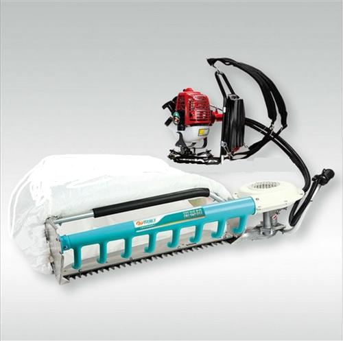 profi teepflanzen benzin heckenschere 0 7 kw tea cutting machine tea harvest ebay. Black Bedroom Furniture Sets. Home Design Ideas