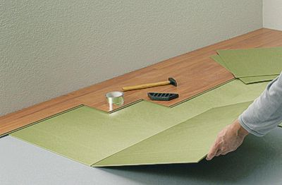 xps trittschalld mmung 5mm h yde stikkontakt. Black Bedroom Furniture Sets. Home Design Ideas