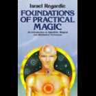 Foundations of Practical Magic (2nd hand)
