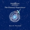 The Gateway Experience - Wave II Threshold