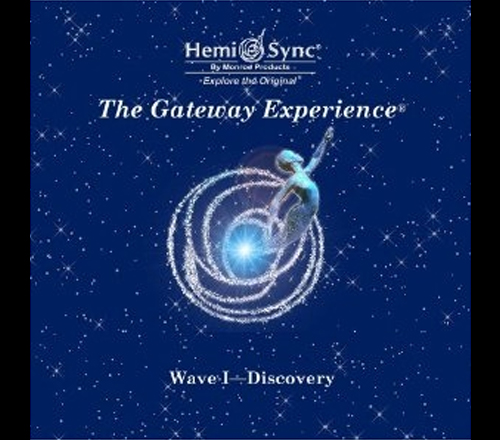 The Gateway Experience - Wave I Discovery