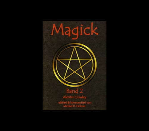 Magick Band 2