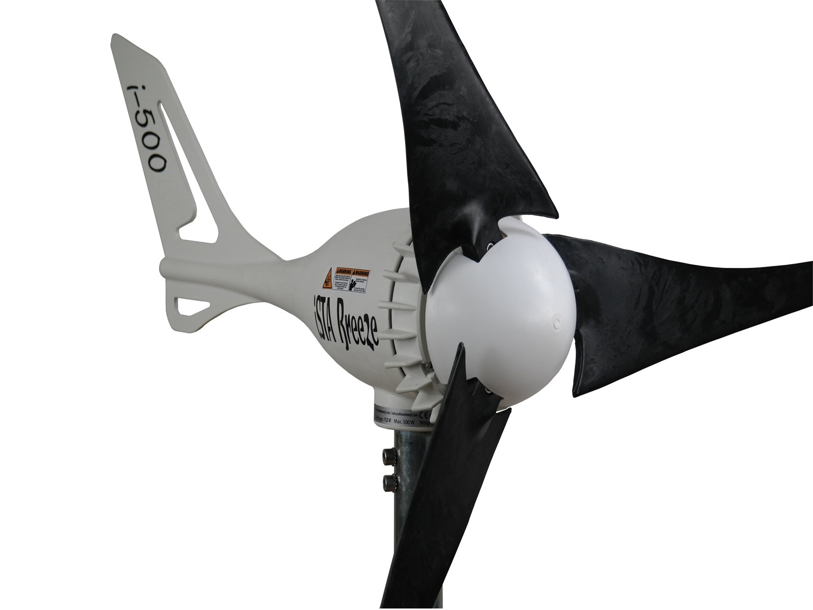 Windgenerator-i-500-Windturbine-500W-Windenergie-Windrad-alternative-Energie