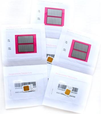 blau de sim nano anonym karte prepaid aktiv frei registiert eplus o2 13 ebay. Black Bedroom Furniture Sets. Home Design Ideas