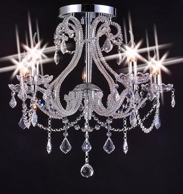 Lampadari Da Www Ebay It Lampadario Moderno Nero Lampada 300913707642 ...