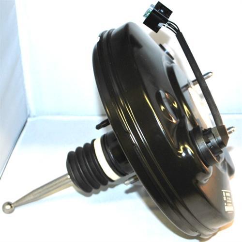 original vw volkswagen bremskraftverst rker golf 4 beetle. Black Bedroom Furniture Sets. Home Design Ideas