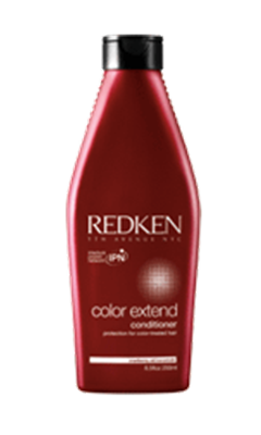 REDKEN Color Extend Conditioner 250ml