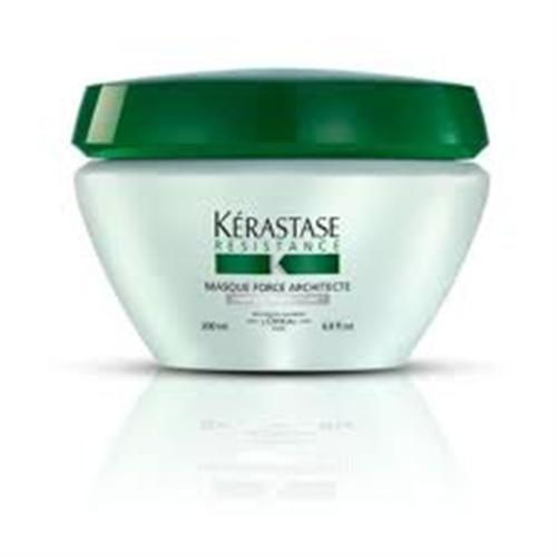 KERASTASE Resistance Masque Force Architecte 500ml