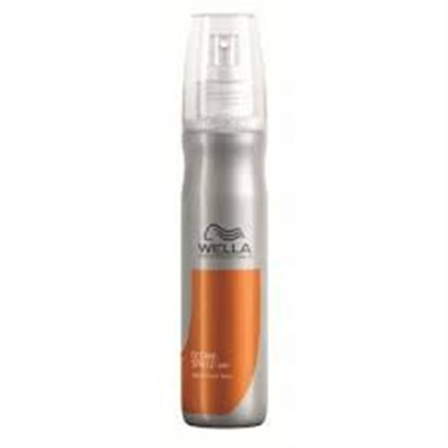 WELLA Professionals Dry Ocean Spritz Spray 150ml